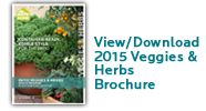 2014ViewDownload.Veggies.Brochure