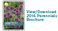 2016.View.Download.Perennials.Catalog